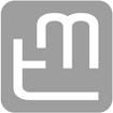 icon trademark sw - mt trade mark GmbH